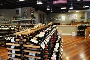 Backroom-Wines-Napa-1