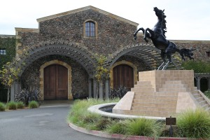 black-stallion-winery-4
