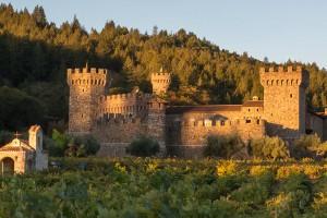 castello-di-amorosa-calistoga-napavalley-1170x506